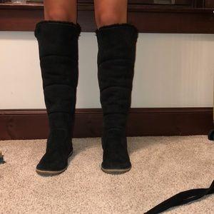 Ugg Knee High Boots